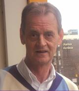 Geoff-Holloran